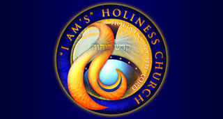"""I AM's"" Holiness Church"